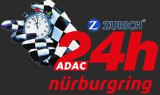 24h Rennen Shop