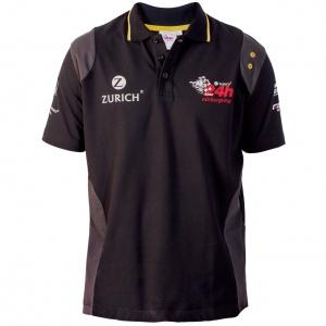 "24h Polo-Shirt ""Sponsor"" 2014 / 2015"